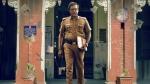 சமுத்திரக்கனி நடிக்கும்.. ரைட்டர் ஃபர்ஸ்ட் லுக் போஸ்டர் வெளியானது !