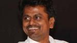 முடக்கிபோட்டுள்ள கொரோனா.. முதல்வரை நேரில் சந்தித்து ரூ. 25 லட்சம் வழங்கிய பிரபல இயக்குநர்!