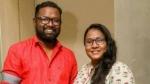 அய்யோ.. என்ன கொடுமை.. இயக்குநர் அருண்ராஜா காமராஜின் இளம் மனைவி கொரோனாவுக்கு பலி!