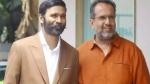 தனுஷ் & மாரி செல்வராஜை புகழ்ந்த பிரபல ஹிந்தி இயக்குனர்!