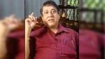 பிரபல வில்லன் நடிகர் திடீர் மரணம்.. சோகத்தில் மூழ்கிய மலையாள சினிமா!