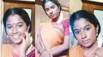 சுந்தரி சீரியல் நடிகை கேப்ரில்லாவுக்கு கொரோனா.. அதிர்ச்சியில் ரசிகர்கள்!