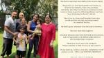 ஷில்பா ஷெட்டியின் ஒட்டுமொத்த குடும்பமே கொரோனோவால் பாதிப்பு