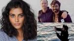 தனுஷின் ஹாலிவுட் படத்தில் இணையும் இந்திய நடிகை இவர் தான்