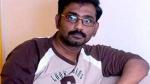 கொரோனாவில் இருந்து மீண்டார் இயக்குநர் வசந்தபாலன்.. ரசிகர்கள் மகிழ்ச்சி!