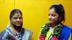 திடீரென வைரலாகும் விஜே சித்ராவின் உருக வைக்கும் வீடியோ...காரணம் இது தான்