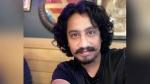 தேசிய விருது பெற்ற கன்னட நடிகர் மூளைச்சாவு... உடல் உறுப்புகளை தானம் செய்ய குடும்பத்தினர் முடிவு
