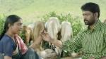அதிர்ச்சி.. கொரோனாவால் தொரட்டி படத்தின் நாயகன் ஷமன் மித்ரு மரணம்.. சோகத்தில் தமிழ் திரையுலகம்!