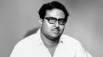 பழம்பெரும் திரைப்பட இயக்குனர்,A.C.திருலோகச்சந்தர்...நினைவு தினம் இன்று