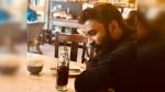 ஒரு மில்லியன் லைக்ஸ்களை அள்ளிய தனுஷின் இன்ஸ்டாகிராம் பதிவு... முதல் கோலிவுட் நடிகராக பெருமை