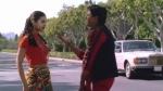 Flashback.. பூவுக்குள் ஒளிந்திருக்கும் கனிக் கூட்டம் அதிசயம்… புல்லரிக்க வைத்த பாடல் !