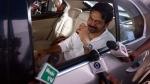 சகுனி திரைப்படம் வெளியாகி 9 வருஷமாச்சு.... இணையத்தில் டிரெண்டாகும் புகைப்படம் !