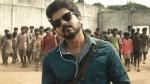 த்ரிஷ்யம் 2, கர்ணனை பின்னுக்குத் தள்ளி இந்தியளவில் IMDBல் நம்பர் ஒன் இடத்தை பிடித்த மாஸ்டர்!