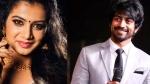 மாஸ்டர் நடிகர் போல் மாப்பிள்ளை கேட்கும் டிவி சீரியல் நடிகை