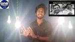 காங்கிரஸ் கட்சியில் இணைய உள்ள பிரபல நடிகர்.. இன்றைய டாப் 5 பீட்ஸில்!