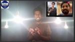 ஆபாச பேச்சு பப்ஜி மதனுக்கு ஆதரவாக வரிந்து கட்டிய மாகாபா ஆனந்த்.. இன்றைய டாப் 5 பீட்ஸ்!