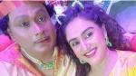 அச்சு அசலாய் எம்ஜிஆர்....வேற லெவல் மேக்அப்பில் கலக்கிய 'மொட்ட தாத்தா'