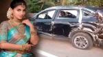 ஆபத்தான நிலையில் யாஷிகா...3 பிரிவுகளில் வழக்கு பதிந்த போலீஸ்...ட்விட்டரில் உருகும் எஸ்.ஜே.சூர்யா