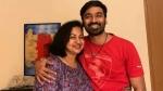 இறுதிக்கட்டத்தில் தனுஷின் டி 43... ராதிகாவும் நடிக்கிறாரா ?