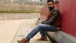 பாராட்டு மழையில் நடிகர் ஷபீர் கல்லரக்கல்...  திரும்பிய பக்கம் எல்லாம்