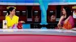 சினிமேக்ஸ் நிகழ்ச்சியில் கமலியிடம் கேளுங்கள்… நியூஸ் 7 தமிழ் தொலைக்காட்சியின் புது முயற்சி !