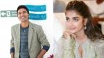 உறுதியான தனுஷின் அடுத்த தெலுங்கு திரைப்படம்.. பூஜா ஹெக்டே தான் கதாநாயகியா!?