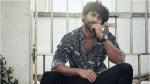 மீண்டும் குட்டி பவானியா...த்ரில்லர் கேங்ஸ்டர் படத்தில் ஹீரோவாகிறார் மகேந்திரன்