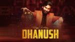 ஹேப்பி பர்த் டே தனுஷ்... வாழ்த்துடன் சன் பிக்சர்ஸ்  வெளியிட்ட மாஸ் ஆக்ஷன் வீடியோ