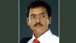 கோமாவில் சின்னத்திரை நடிகர் வேணு கோபால்...என்ன நடந்தது ?