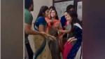 ஆட்டம் பாட்டம் கொண்டாடத்தில் ராஜா ராணி 2 டீம்...அட காரணம் இதுதானா ?