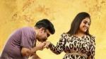 வனிதா, பவர் ஸ்டார் ரொமான்ஸ்… நக்கலடித்த  லட்சுமி ராமகிருஷ்ணன்!