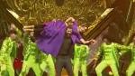 சம்யுக்தாவை அலேக்காய் தூக்கிய ஜித்தன் ரமேஷ்.. ஆட்டம் பாட்டத்துடன் களைக்கட்டிய பிக்பாஸ் ஜோடிகள்!