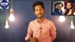 நடிகர் ரஜினிகாந்தின் அடுத்த படத்தில் ஜோடியாகும் பாலிவுட் நடிகை? இன்றைய டாப் 5 பீட்ஸில்!