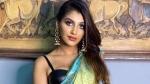 ஹேப்பி பர்த் டே யாஷிகா...சோகத்தால் பிறந்தநாள் கொண்டாட்டம் தவிர்ப்பு