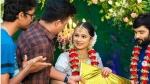 சினேகன் மனைவிக்கு இவங்க கொடுத்த கல்யாண பரிச பாருங்க... மகிழ்ச்சியில் கன்னிகா