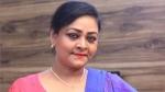 ஷகிலா பயோபிக் படமாகிறது… ஷகிலாவாக நடிக்கப்போவது யார் தெரியுமா?