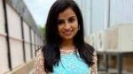 பாடகி... நடிகை... தொகுப்பாளினி... ரவுண்டு கட்டும் சிவாங்கி!
