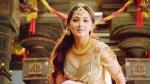 வாவ்...சூப்பர் தகவலா இருக்கே...சந்திமுகி 2 ல் ஜோதிகா ரோலில் நடிக்கும் டாப் ஹீரோயின்