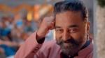 இன்னும் ஒரு வாரம் தான் இருக்கு.. இவங்களாம் கன்ஃபார்மாம்.. பிக் பாஸ் சீசன் 5 எப்படி இருக்கப் போகுதோ?