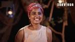 மூன்றாம் உலகத்தில் இருந்தும் வெளியேறிய சிருஷ்டி டாங்கே.. காயத்ரி, இந்திரஜாவுக்கு மறு வாய்ப்பு