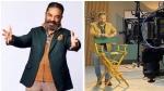 பிக்பாஸில் அடுத்த மாஸ் என்ட்ரி இவரா.... மாஸ்டர் பட நடிகருக்கு குவியும் வாழ்த்துக்கள்