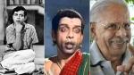 நகைச்சுவை மன்னன் நாகேஷ் பிறந்த நாள் இன்று… ஸ்பெஷல் ரவுண்டப் !
