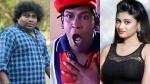 ரியல் 'Contractor நேசமணி' வடிவேலு தான்.. யோகி பாபு, ஓவியா டைட்டிலுக்கு ரசிகர்கள் எதிர்ப்பு!