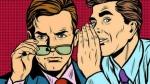 இளம் மாஸ் ஹீரோவுக்கு எகிறிய மவுசு.. டாப் ஹீரோயின்கள் எல்லாம் போன் பண்ணி சான்ஸ் கேட்கிறாங்களாம்?
