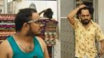 பட்டர்ஃபிளை மண்டையனா? காமெடியில் தெறிக்கும் ஹிப்ஹாப் ஆதியின் சிவகுமாரின் சபதம் டிரைலர்!