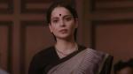 தலைவி 2ம் பாகம்… கங்கனா ரனாவத்திடம் பேச்சுவார்த்தை!