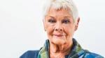86 வயது நடிகையுடன் டேட்டிங்கில் இருந்த 77 வயது நடிகர்.. திருமணம் செய்து கொள்ளாமல் ஒன்றாக வாழ முடிவு!