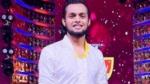 சூப்பர் சிங்கர் சீசன் 8 கிராண்ட் ஃபினாலே... டைட்டிலை வென்றார் ஸ்ரீதர் சேனா