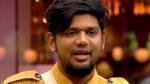 இந்தியா-பாக் கிரிக்கெட் போட்டி ஆரவாரத்தில்…. அமுங்கிப்போன அபிஷேக் எவிக்ஷன்!