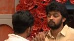 என்னடா சொல்ல வர்ற... ராஜு, பாவனியை கதற விட்ட அபிஷேக்